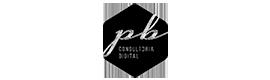 PB Consultoria Digital, Universo digital para pequenas e médias empresas